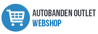 Autobanden Outlet